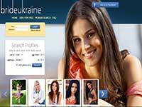 Odessa dating agency hilarious dating profil billeder