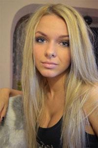 russians girls com